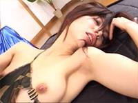 SEX ONLY 乃亜[4]