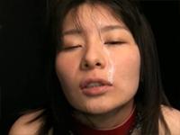拘束奴隷少女 弘前亮子[5]