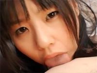 愛液ダラダラ・新任女教師 つぼみ[2]