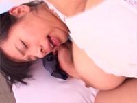 現役アイドル×Kカップ エスワン解禁 春菜はな[6]
