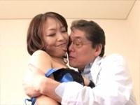いぢられ嫁 倖田みらい 彩名ゆい [1]