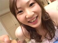 ごっくん特殊浴場 本指名 夢見ほのか[1]