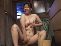 新・母子相姦遊戯 蔵の中の私 五 水谷マリ[1]