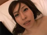 おねえさんの素顔 広瀬奈央美[4]