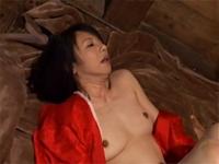新・母子相姦遊戯 蔵の中の私 弐拾伍 及川ゆみり[3]