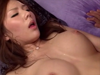 イキ狂い 梓ユイ[6]