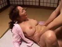 新・母子相姦遊戯 蔵の中の私 拾八 山本艶子[2]
