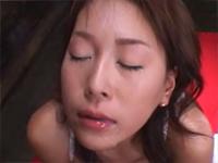 キスと涙を愛するように 小泉キラリ(菅野桃) [4]