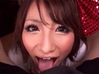 ム〜ッチリな肉体 亜梨[2]