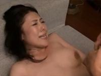 家庭教師の叔母さん 三咲恭子 連[4]