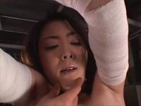 真性アナルFUCK 神楽メイ[4]