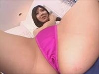 真性アナルFUCK 麗花[1]