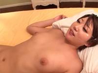 芸能人AV解禁 優希まこと[4]