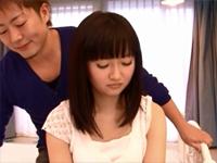 処女 三浦あかね 18歳[1]