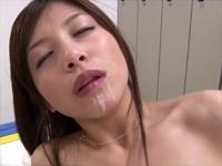 女教師の濡れた下着 鈴木きあら(美空あいり) [3]