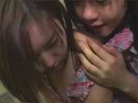 女子校生アナルフレンズ 乙川サラ(乙川紗良) 双葉このみ[2]