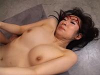 女上司 絵美子 小池絵美子[4]