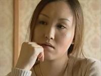 性 嫁をレイプした義父/教え子に性的いたずらした教師 平井まりあ 渡辺弓絵 [3]