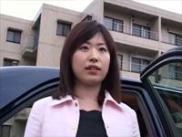 川崎軍二シリーズ 土手でひろった女 芽菜 あがさ塔子 渋谷あかね[4]