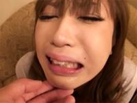 働くお姉さんのアフター 5 佐倉カオリ[2]