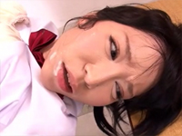 女子校生の初アナルSEX 美咲恋[4]