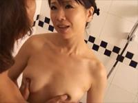 禁断熟母 竹田千恵 38歳[1]