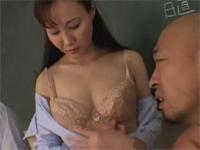 女教師ルナ 赤坂ルナ[1]