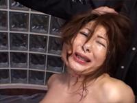 美熟女凌辱調教 矢吹涼子[2]