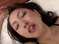 キャリアOL Sクラス VOL.04 その2 愛那梨華 鈴仲いずみ(福原さやか)[4]