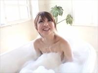WATER POLE 03 永沢まおみ[1]