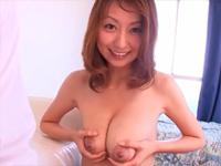 癒しの母乳お姉さん 青木玲[3]
