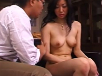 夫以外の男とのSex 人妻たちの下半身事情 小池絵美子 蓮見麗奈[5]