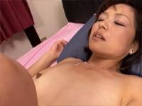 街で噂のセレブ妻 木村雅子 [3]