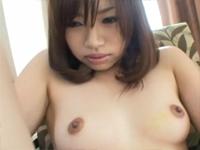 地方素人限界ファック 01 村西まりな[2]