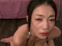 芸能人RYU AV DEBUT[3]