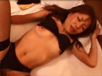 Sex friend 上村春菜 冬月ひなの[4]