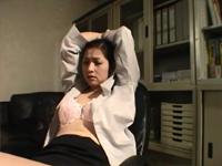 奴隷女教師 美尻の誘惑 和希優子[1]