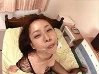 非日常的悶絶遊戯 ランジェリーセールスレディー、麗子の場合 叶麗子[5]