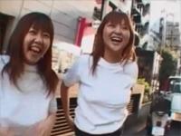 ぽちゃぽちゃムチムチブルンブルン 綾瀬千佳 夏目ゆい  [2]