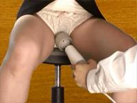 本物!ガチマジ 東北の某地方局 本物美人女子アナウンサー AVデビューで潮!潮!潮! 平井麻耶 [4]