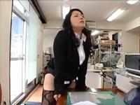 オナニー狂 浅倉彩音35歳[1]