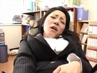 オナニー狂 浅倉彩音35歳[3]