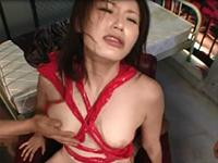 人格崩壊 アクメ地獄 松野ゆい [4]