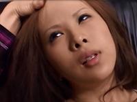残酷三姉妹 希咲エマ(HARUKI、加藤はる希) 北島玲 須真杏里(須真杏理)  [1]