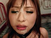 鬼イカセ 成瀬心美(ここみ) [2]