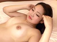 鮮烈デビュー!平成生まれ美巨乳18歳 芳野弥生[4]