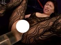 悶絶2穴拷問 フィストファック×アナルファック×ファッキングマシーン ミムラ佳奈(三村佳奈)[4]