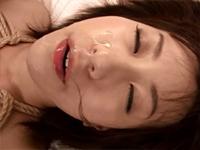 巨乳緊縛 M少女調教 小宮ゆい[6]