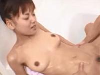 フェチ犯 伊東あいり[5]