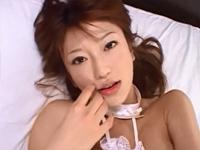 早乙女優が選ぶ 気持ちよかった BEST SEX 10 [8]